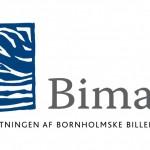 Logo-bimaris